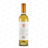 Errazuriz Late Harvest Sauvignon Blanc 2010 375ml Cover photo