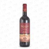 Torres Ibericos Crianza Tempranillo 2011 Cover photo