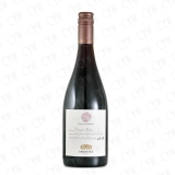 Errazuriz Wild Ferment Pinot Noir 2010 Cover photo