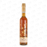 Torres Floralis Moscatel Oro 500ml Cover photo