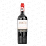 Errazuriz Estate Reserva Cabernet Sauvignon 2017 Cover photo