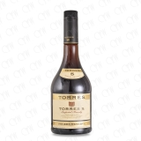 Torres 5 Solera Reserva Imperial Brandy Cover photo