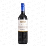 Errazuriz Estate Reserva Merlot 2016 Cover photo