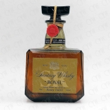 Suntory Royal Whisky Special Reserve Cover photo