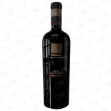 Cohiba Atmosphere Rioja Reserva 2011 Cover photo