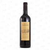 Domaine Lalaurie Cuvee Prestige Red 2013 Cover photo