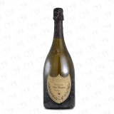 Dom Perignon Vintage 1995 (without gift box) Cover photo