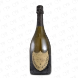 Dom Perignon Vintage 2004 (without gift box) Cover photo