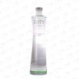 Envy Diamond Class Rum Cover photo