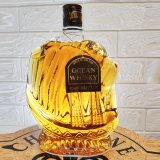 Gloria Ocean Whisky Special Grade (with Karuizawa Blend) Cover photo