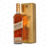 Johnnie Walker Gold Label Reserve Cover photo