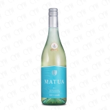 Matua Marlborough Sauvignon Blanc 2013 Cover photo