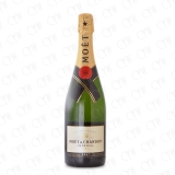 Moet & Chandon Imperial Cover photo