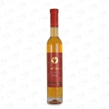 Miguel Torres Vendimia Tardia Nectaria Botrytis Riesling 2009 375ml Cover photo