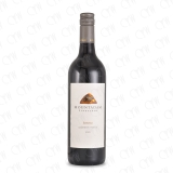 Mountadam Vineyards Cabernet Merlot 2009 Cover photo