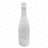 大嶺酒造一粒米純米大吟釀生原酒 (720ml) Cover photo