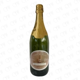 Pierre Delize Blanc de Blancs Brut Cover photo