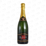Prevoteau Perrier Brut Tradition Cover photo