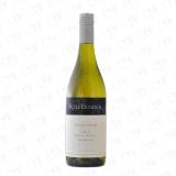 Rolf Binder Selection Chardonnay 2012 Cover photo