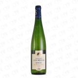 Domaines Schlumberger Riesling Les Princes Abbes 2009 Cover photo