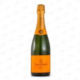 Veuve Clicquot Champagne NV Cover photo