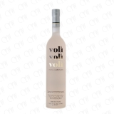 Voli Light Vodka Espresso Vanilla Cover photo