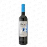 Alfaraz Colheita Special Selecion 2008 Cover photo