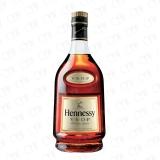 Hennessy V.S.O.P Cover photo