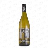 Jean Leon Vinya Gigi Chardonnay 2012 Cover photo