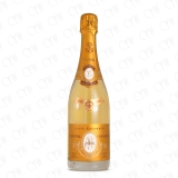 Louis Roederer Cristal Brut 2006 (without gift box) Cover photo