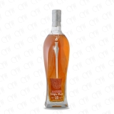 Matisse 15 Year Old Single Malt Whisky Cover photo