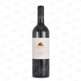 Mountadam Vineyards High Eden Patriarch Shiraz 2008 Cover photo