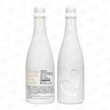 大嶺酒造兩粒米純米大吟釀生原酒  (720ml) Cover photo