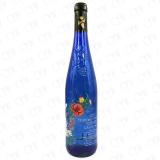 Pieroth Flonheimer Adelberg Kabineet Floral Bottle 2019 Cover photo