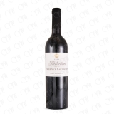Badet Clement & Cie Seduction Cabernet Sauvignon 2012 Cover photo