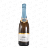 Oyster Bay Sparkling Cuvee Brut Cover photo