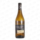 Silver Creek Vineyard Chardonnay 2012 Cover photo