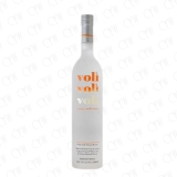Voli Light Vodka Orange Vanilla Cover photo