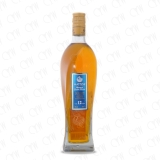 Matisse 12 Year Old Premium Blended Malt Whisky Cover photo