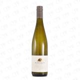 Mountadam Vineyards Riesling 2012 Cover photo