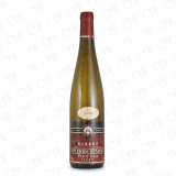 Pierre Sparr Pinot Gris Reserve 2009 Cover photo