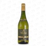 Torres Gran Vina Sol Chardonnay 2012 Cover photo