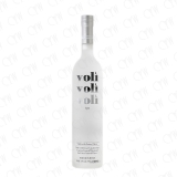 Voli Light Vodka Lyte Cover photo