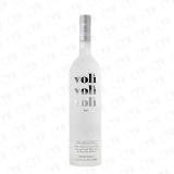 Voli Light Lyte Vodka - 1 Litre Cover photo