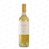 Bodegas Callia Alta Pinot Grigio 2014 Cover photo