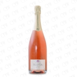 Diebolt-Vallois Brut Rose Cover photo