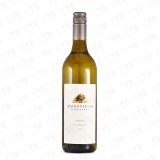 Mountadam Vineyards Chardonnay 2012 Cover photo