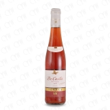 Torres De Casta Rosado 2008 375ml Cover photo