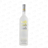 Voli Light Vodka Lemon - 1 Litre Cover photo