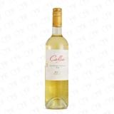 Bodegas Callia Alta Chardonnay Torrontes 2013 Cover photo